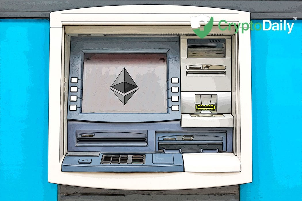 Ethereum Hacking Still Ongoing Despite Low Price