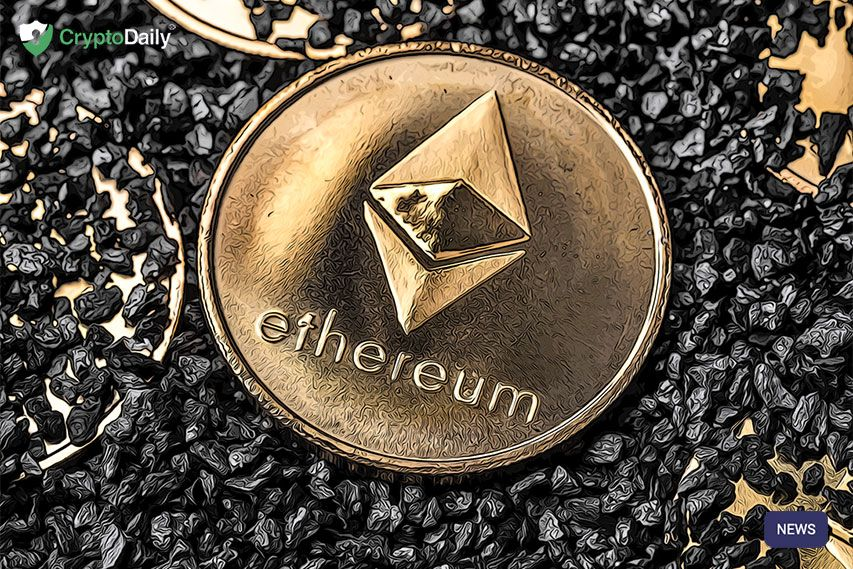 Ethereum Unveiling And More: Changelly's Eric Benz On The Latest In The Blockchain Industry