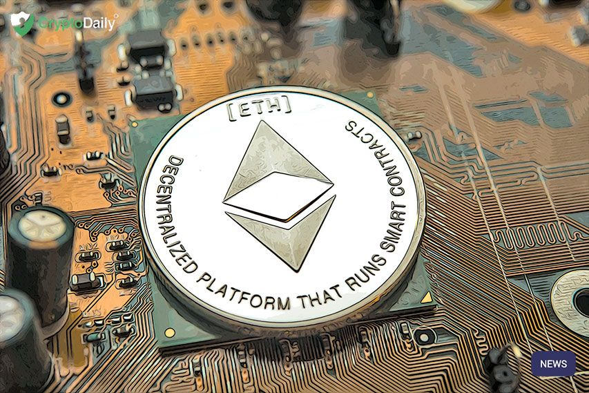 Will the Ecosystem Completely Change with Ethereum 2.0?