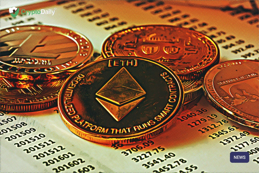 The benefits of Ethereum 2.0 will come sooner rather than later according to Vitalik Buterin