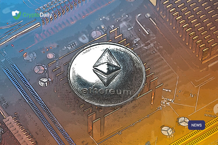 Ethereum Express Analysts: Crypto Mining Will Return to Profitability in 2020