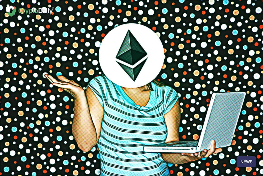 Why Does Buterin Care About The Price Of Ethereum?