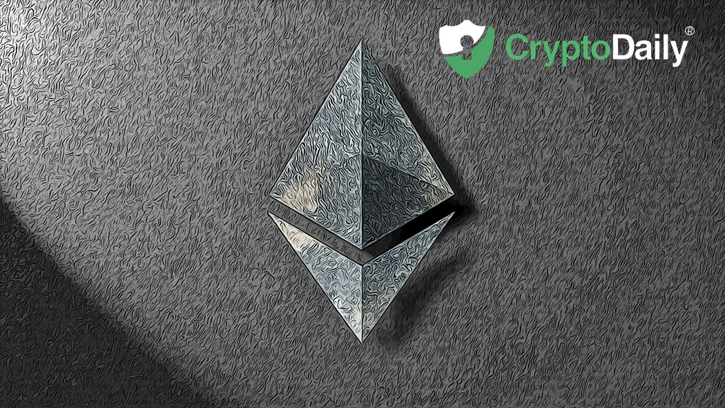 Ethereum Lend A Hand To Brazilian Bank For New Stablecoin