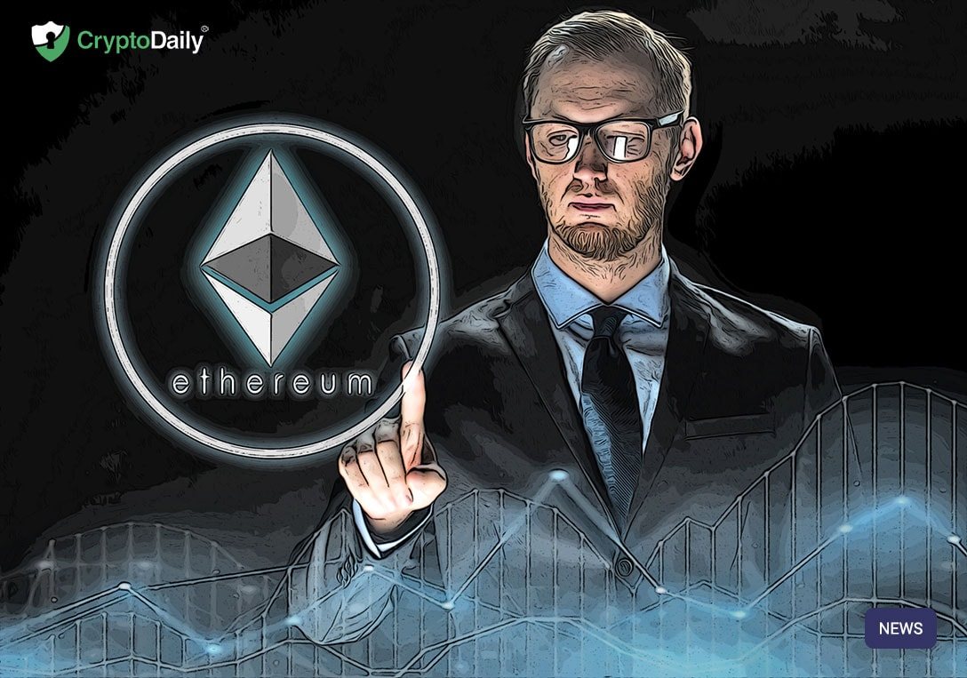 Institutional investors: Should Ethereum be their primary target?