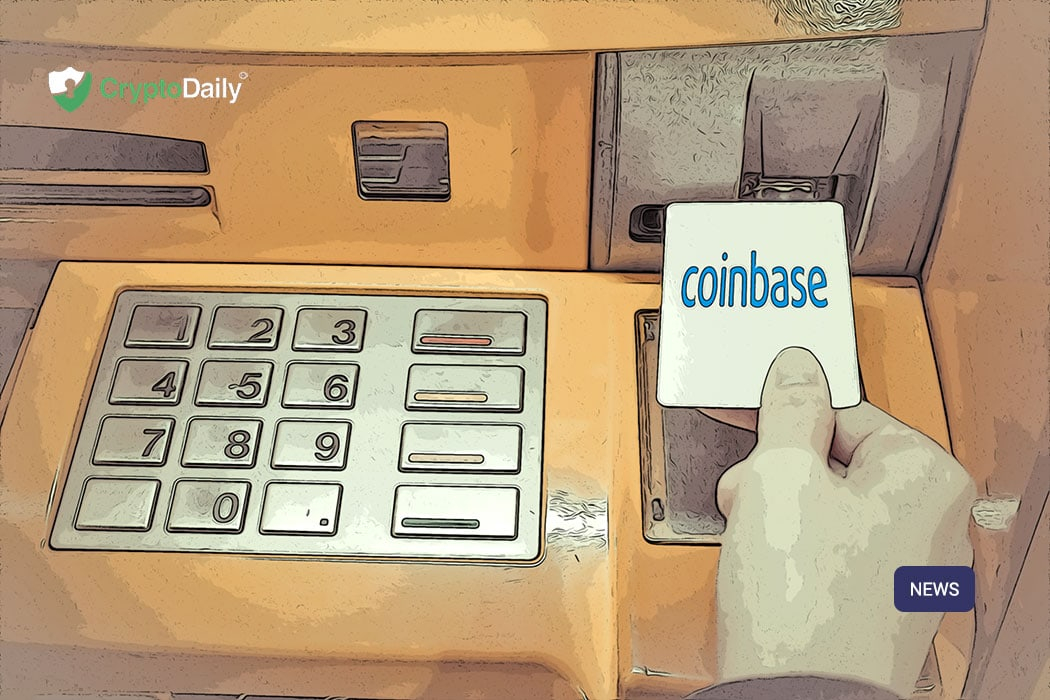 PayPal Now Supported By Coinbase For European Customers