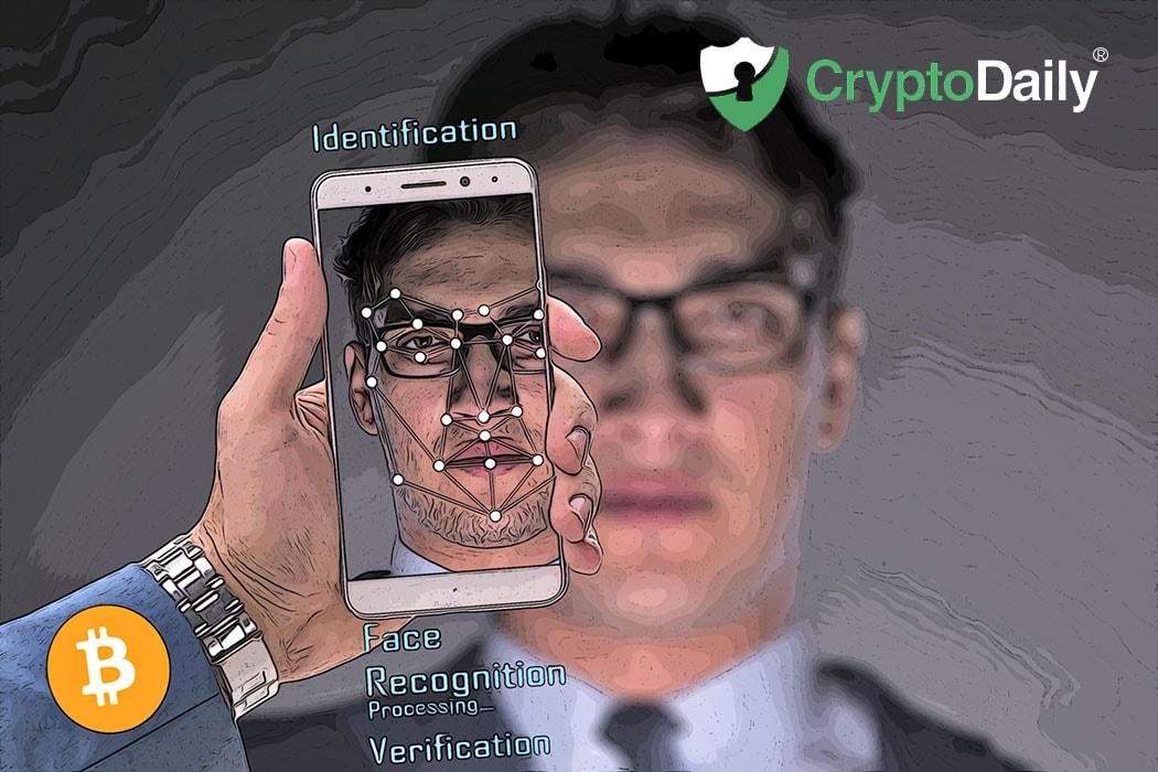 Facial-Recognition Company Explores Bitcoin Payments
