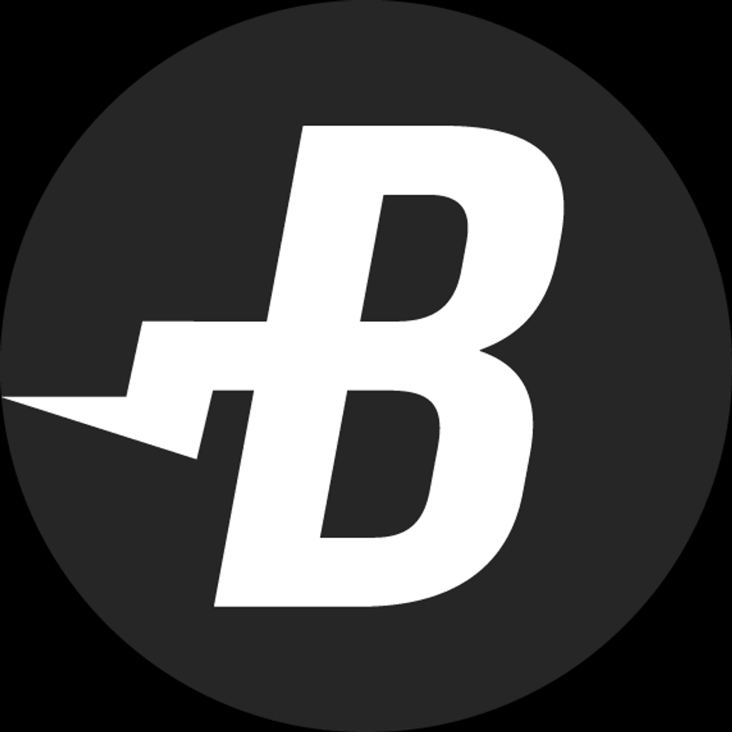 Burstcoin (BURST): A Dark Horse That Could Become A Major Cryptocurrency, The King of Proof of Capacity