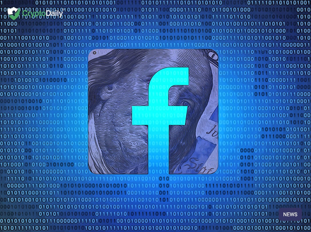 Speculation: 'Facebook Coin' Could Bring $19 Billion In Revenue
