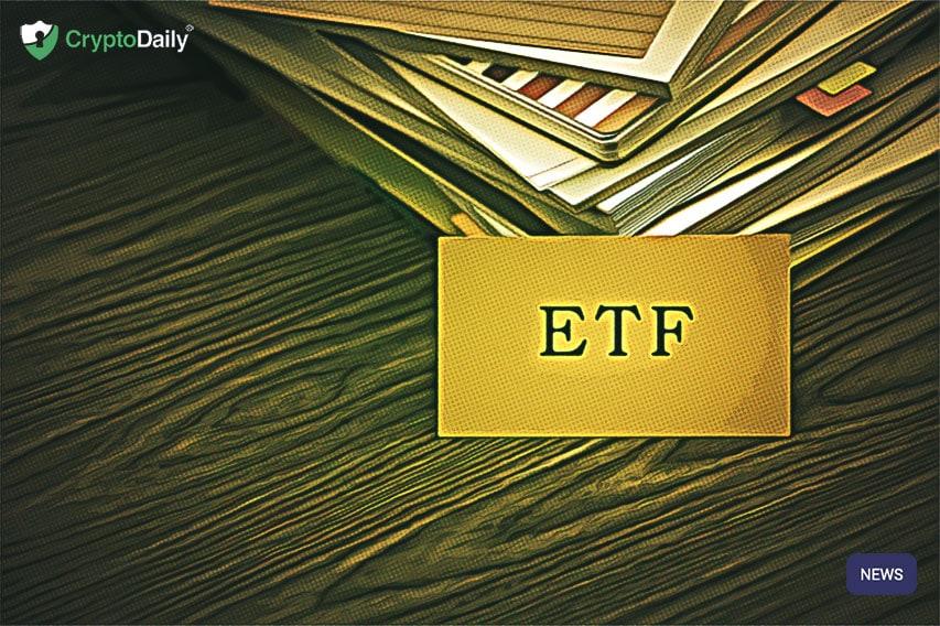 ผลการค้นหารูปภาพสำหรับ ETF