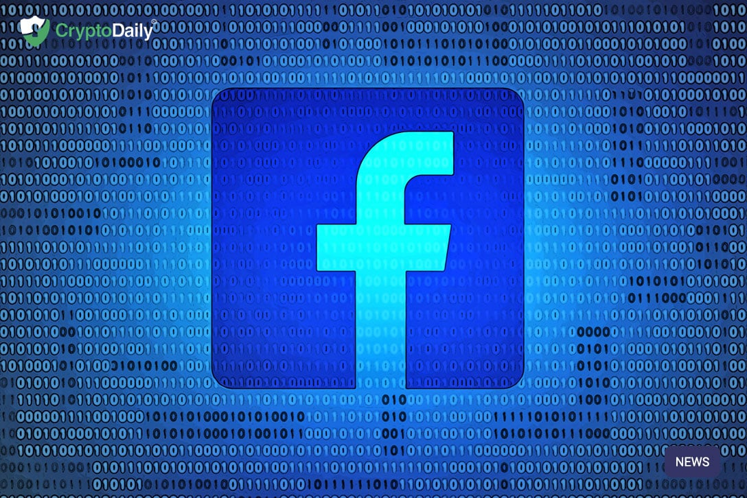 Facebook Launch New Payments System Amid Libra Concerns