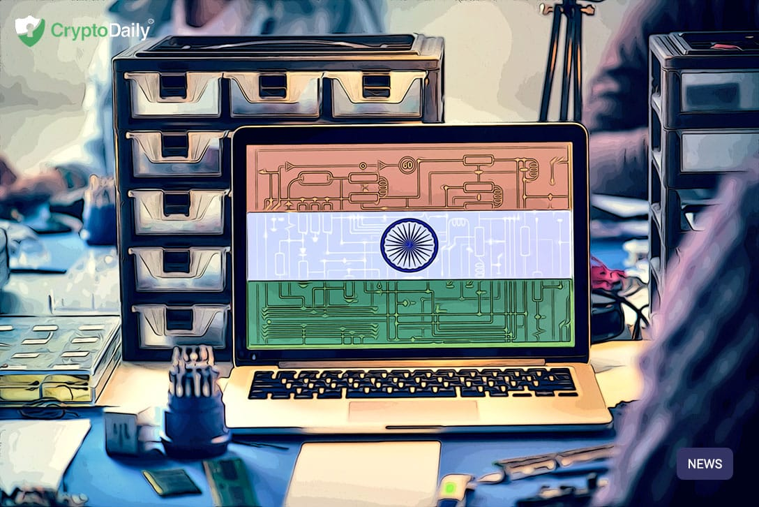 How a crypto ban in India could be avoided…