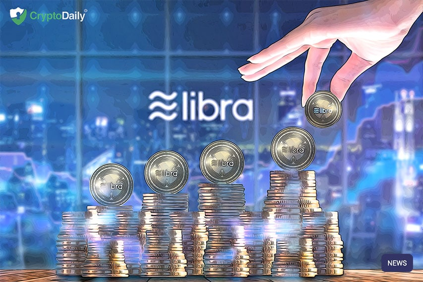Facebook's Libra project re-brands to Diem as it plans to launch early 2021