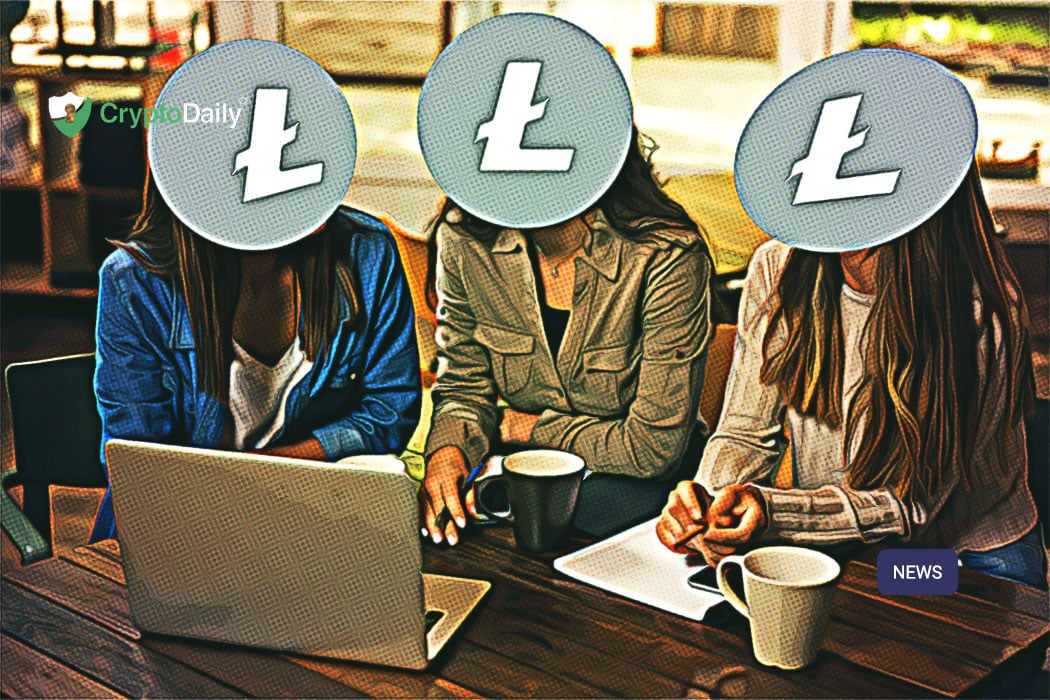 Litecoin Team Exploring MimbleWimble Protocols