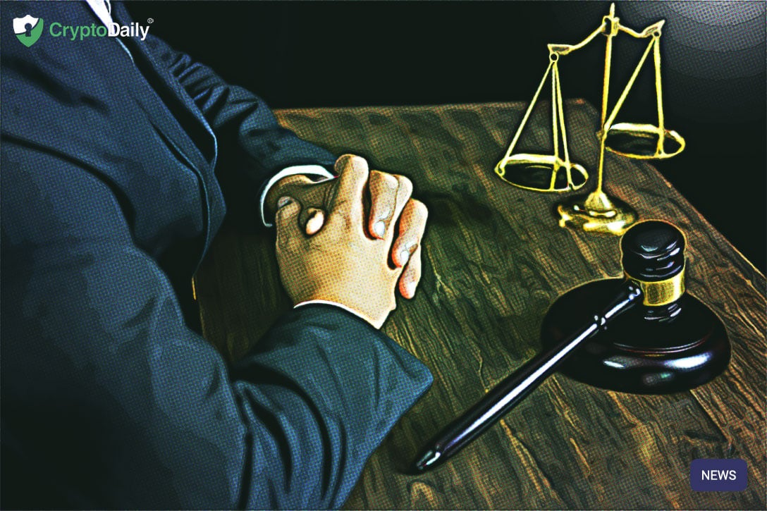 Former Locke Lord Attorney Caught up in OneCoin Scam After $50m Allegedly Went into Laundering