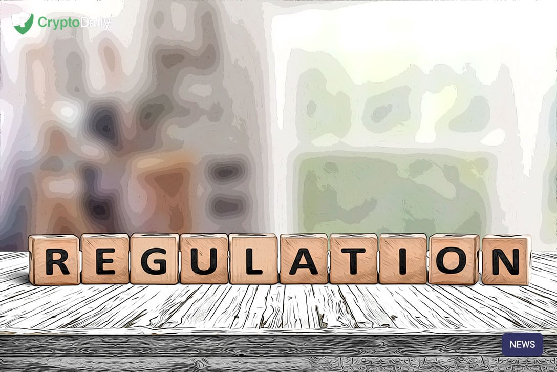 Pakistan SEC looking into the regulation framework for crypto