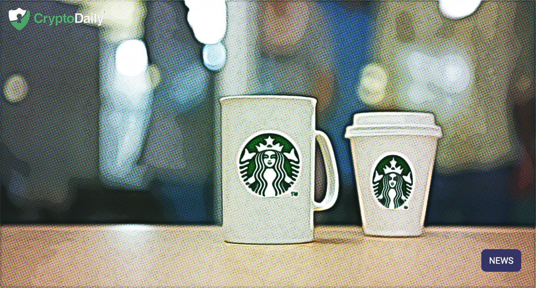 Payment Implementation from Bakkt Looks Great For Starbucks Customers