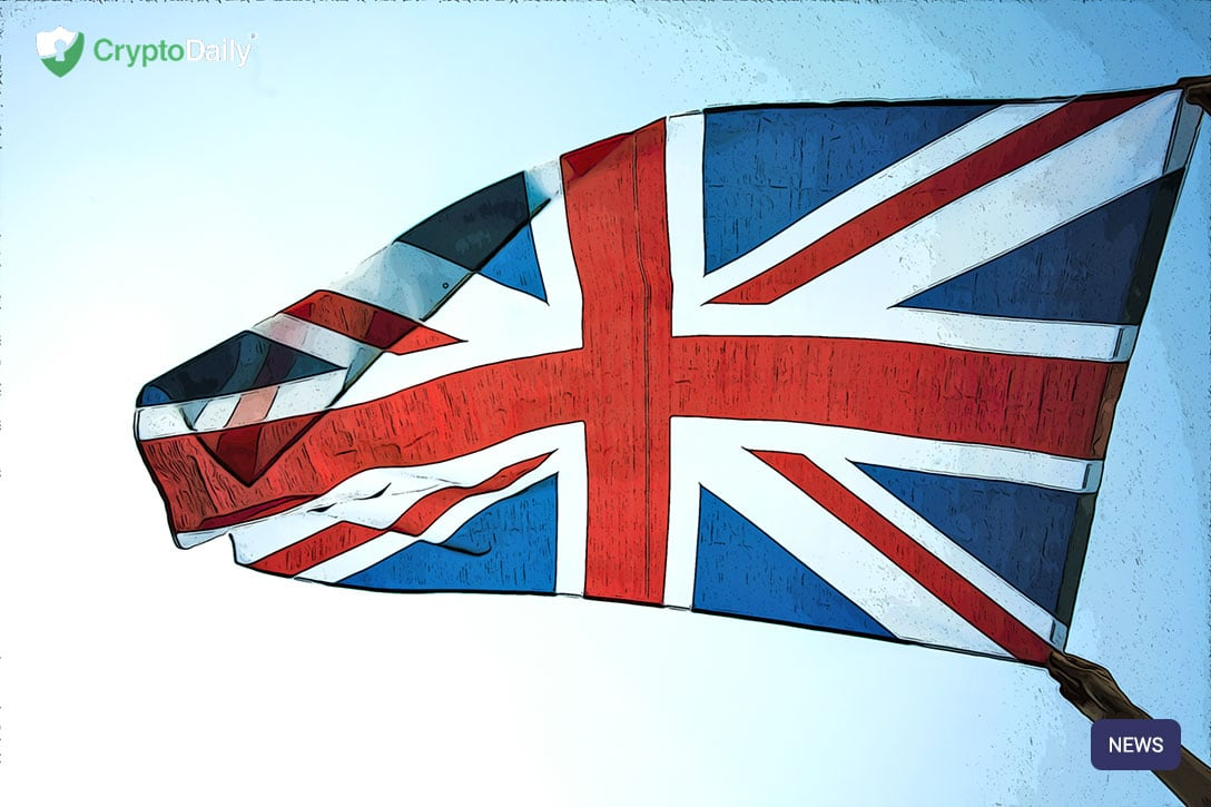 [Image: uk-flag-sky.jpg]
