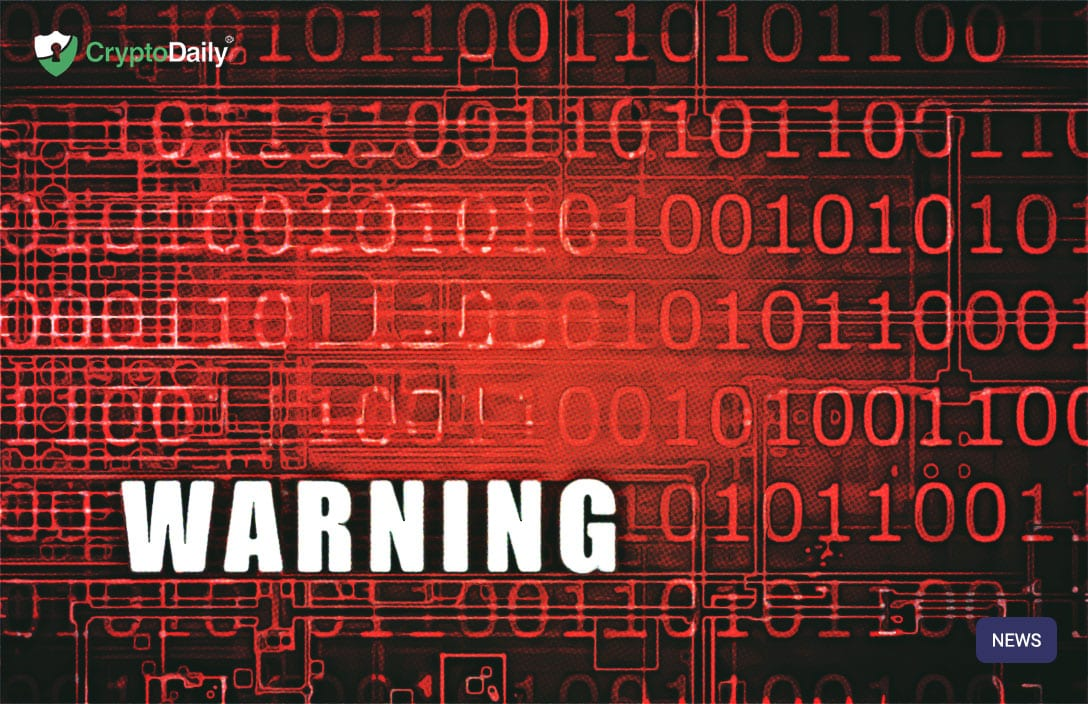 Warnings Issued About Facebook's Crypto