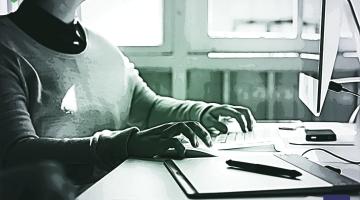 Back To Basics: Writing A Killer White Paper