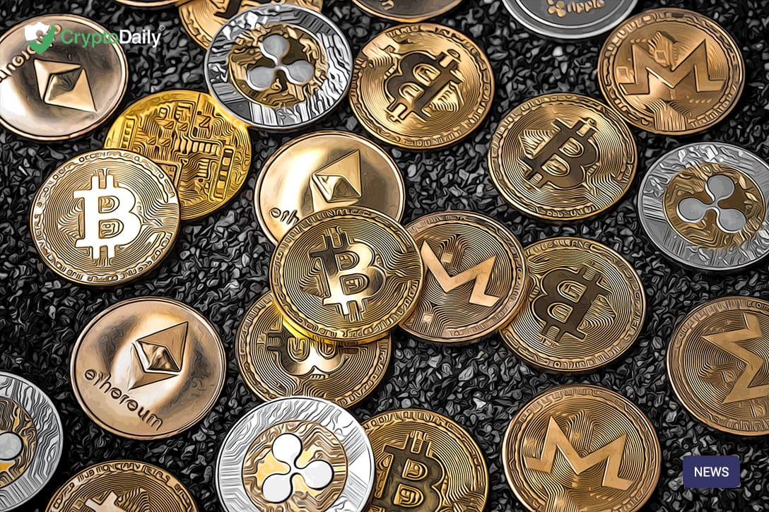 How Do People Choose the Crypto They Want to Invest in?