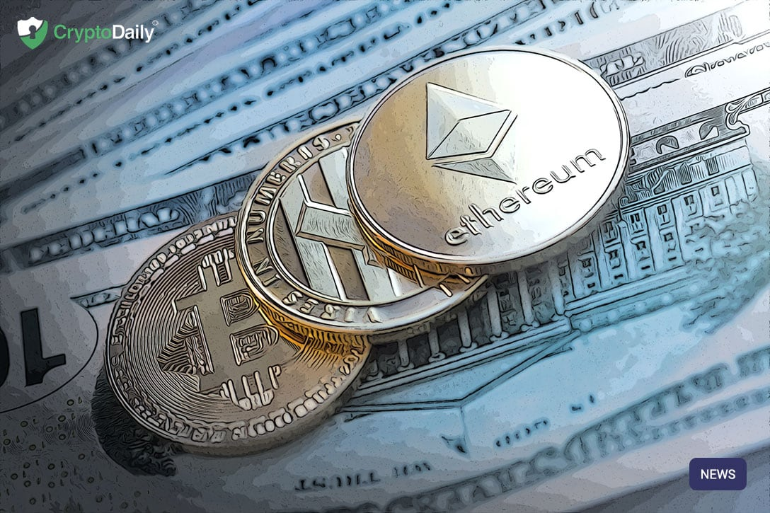 Was Ethereum's Sell-Off Actually THAT Similar to Litecoin's?