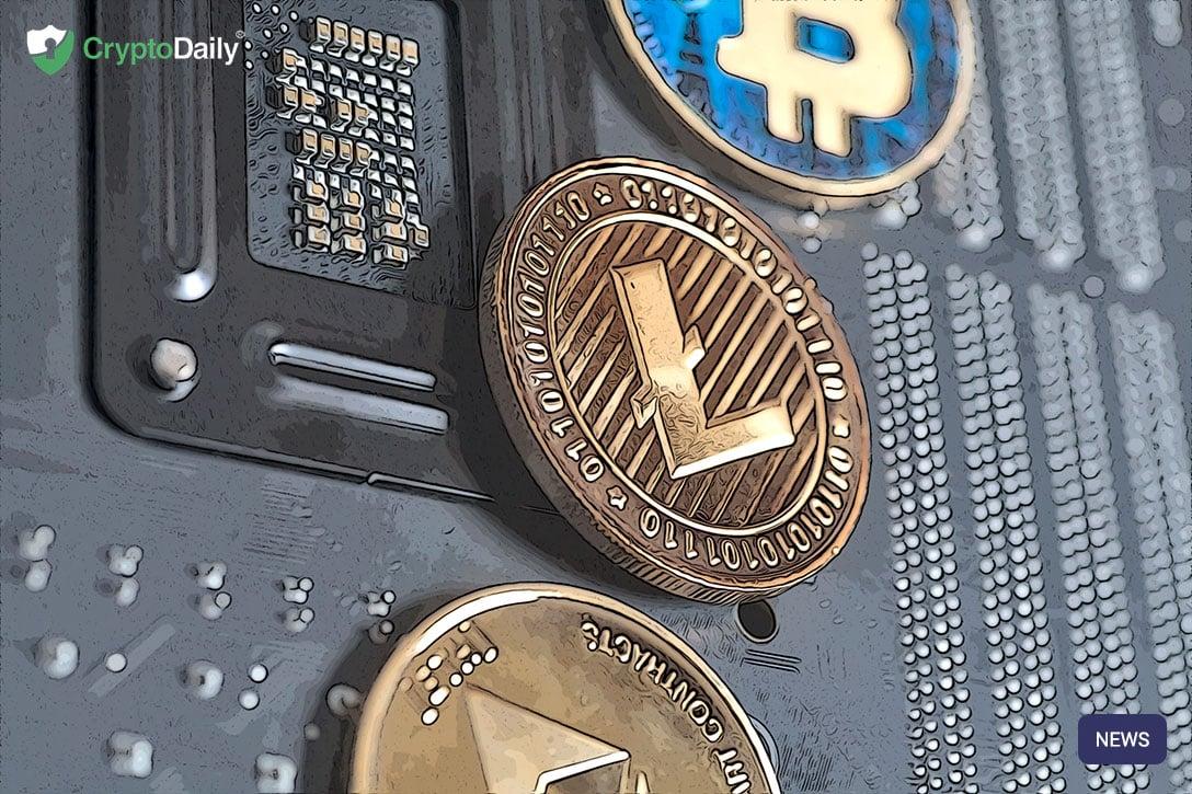 Will MimbleWimble Scale Better on Litecoin?