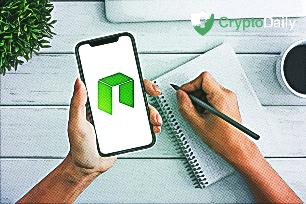 What Bear Market? NEO Moves Ahead With DevCon 2019 Despite Market Downturn