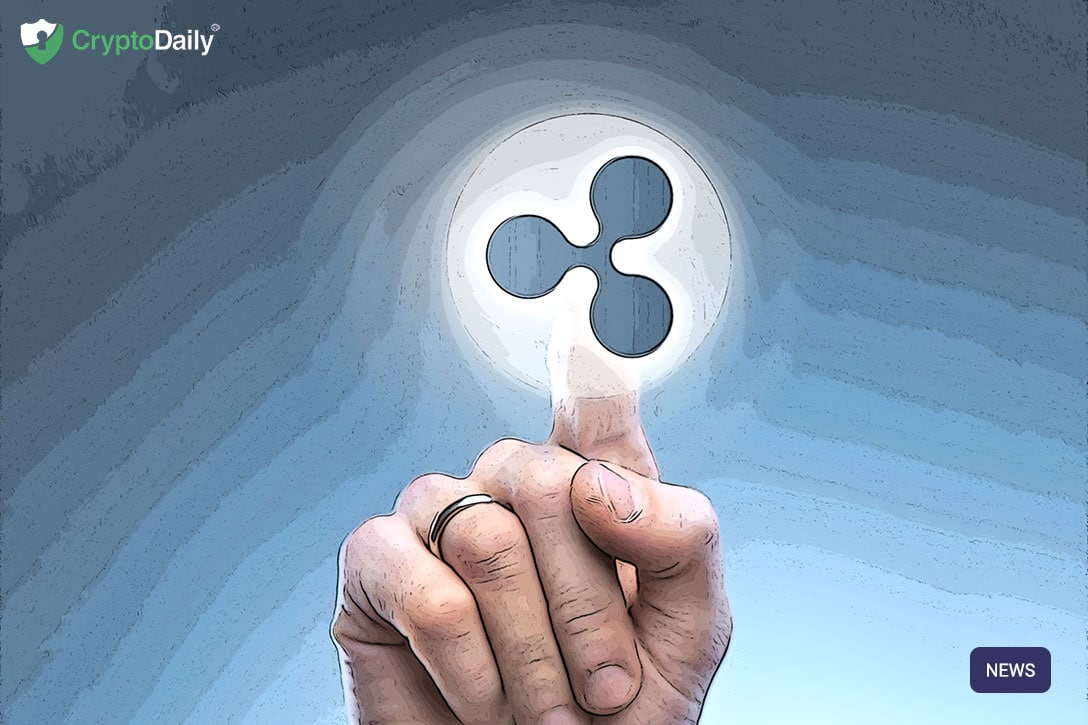 Why Ripple is excelling in institutional adoption