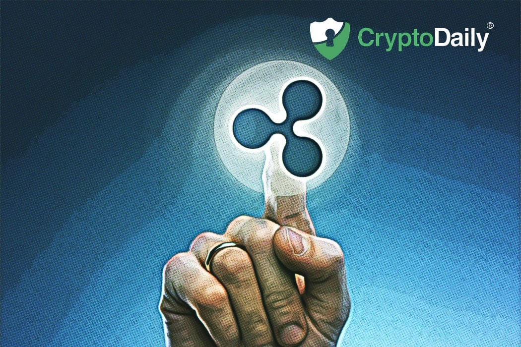 Bright Future For R3 & XRP