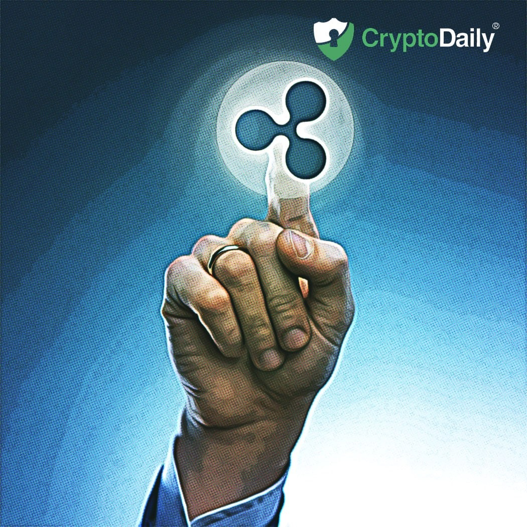 Here's Why Ripple Needs To Fix SWIFT With XRP