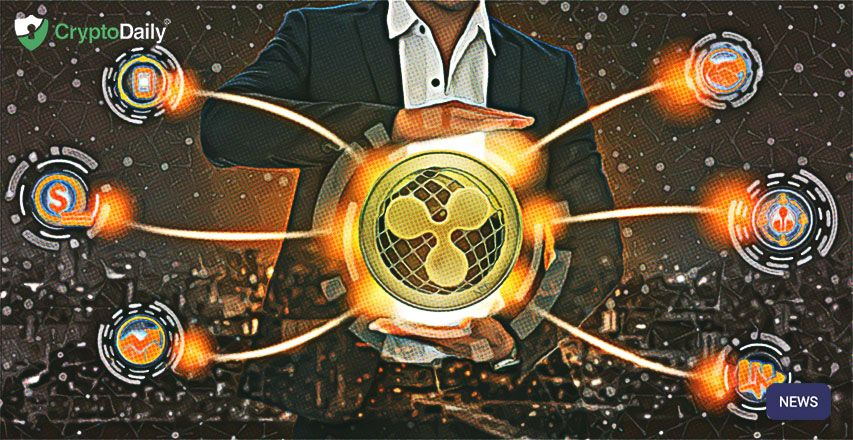 How XRP Is Being Used To Change Blockchain Gaming
