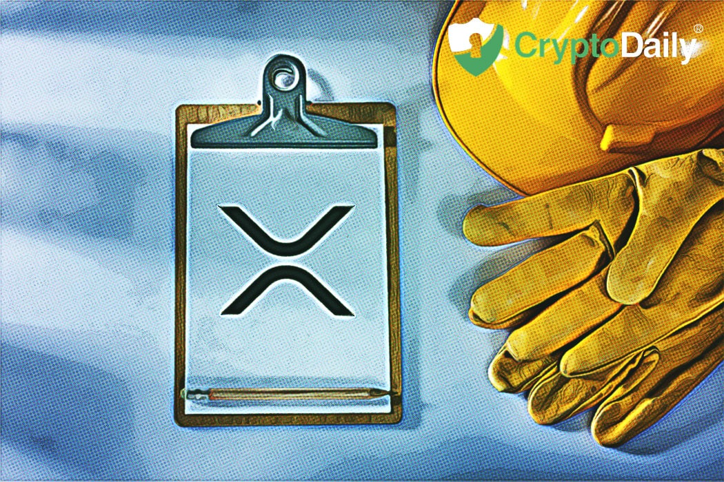 Fake XRP Won't Fool Ripple Community