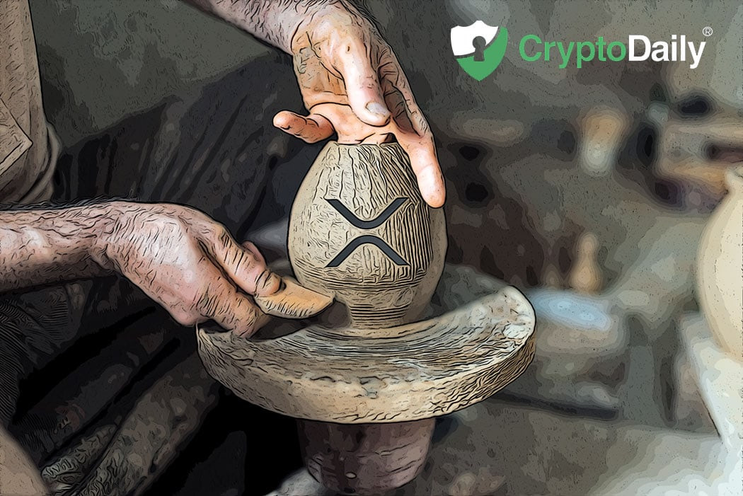 What Investing In XRP Really Means