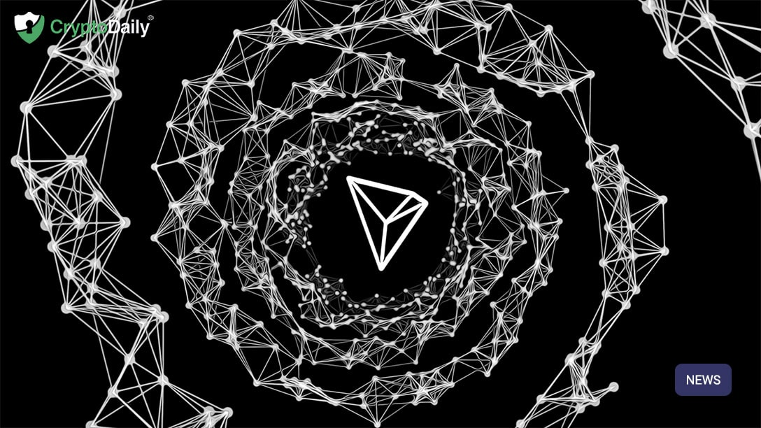 TRON Joins Forces with Waves via Inter-Chain Defi Oracle Gravity