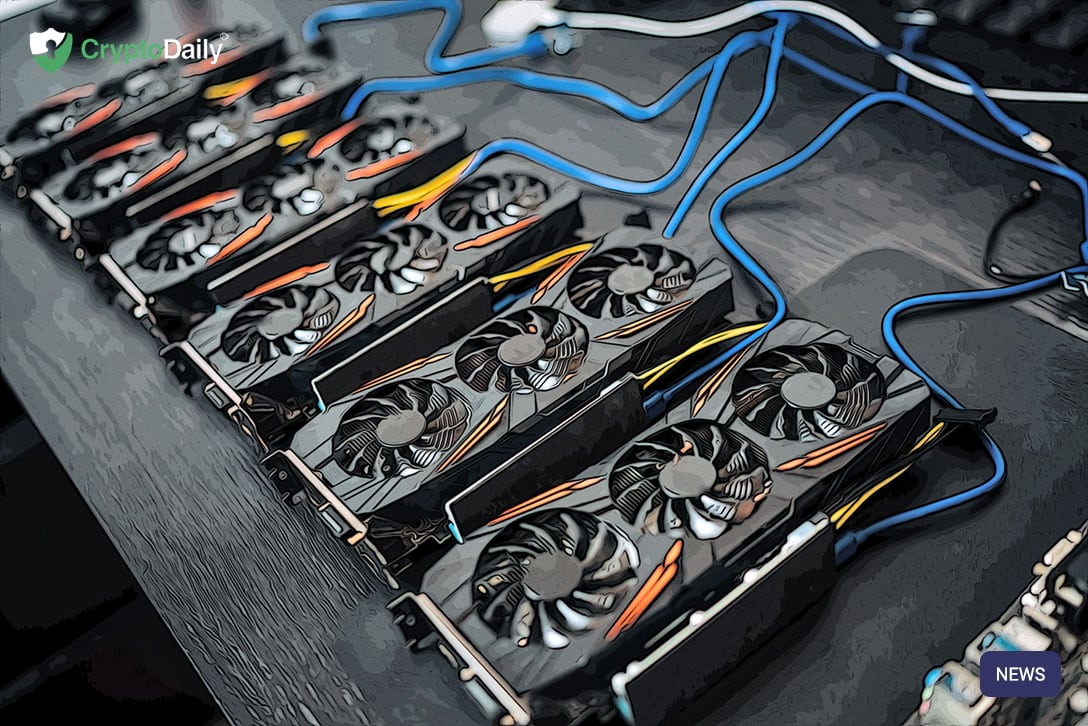 Liquidity Miners Extract Value as Crypto Holders Gamble with DeFi