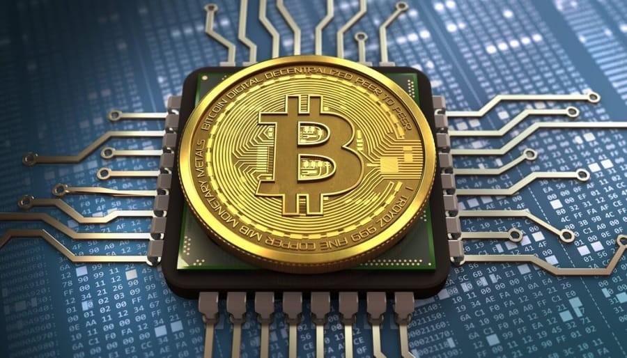Is Mining Bitcoins Profitable? - Crypto Daily™